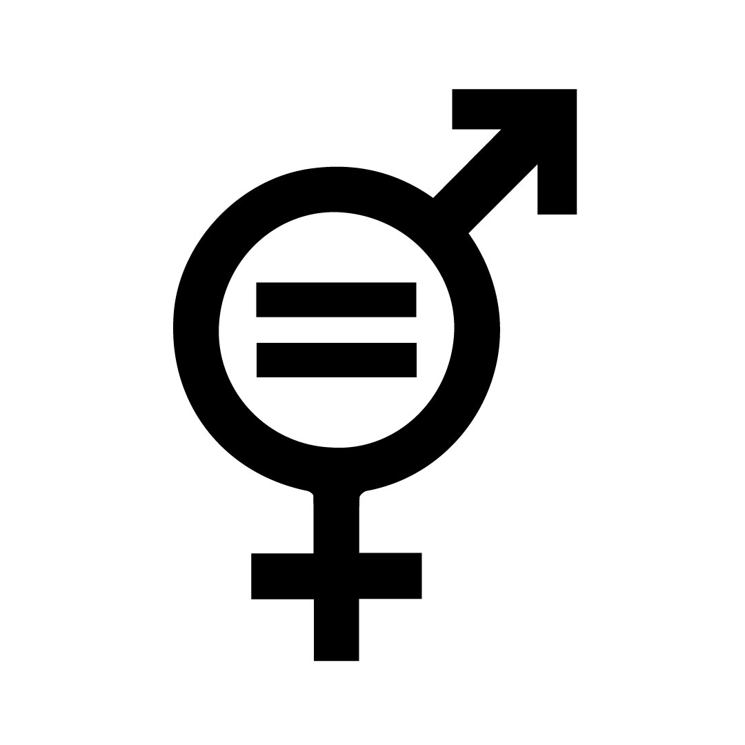 Igualdad